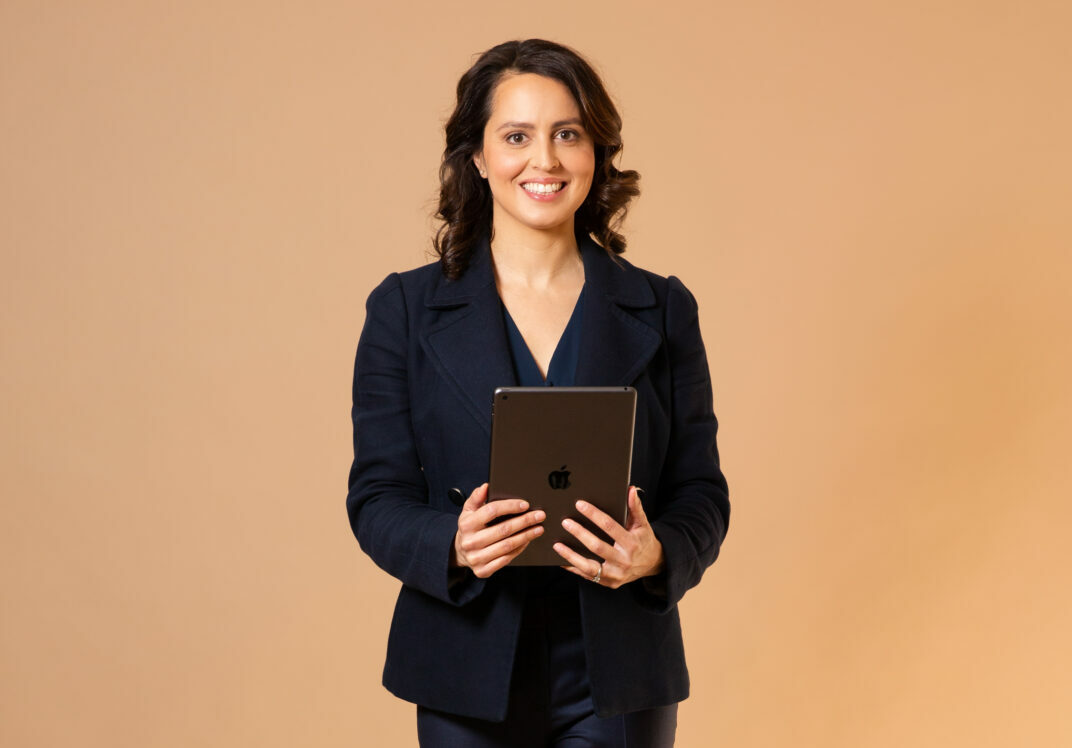 Insurance Training Center CEO