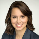 Caroline Alvarez